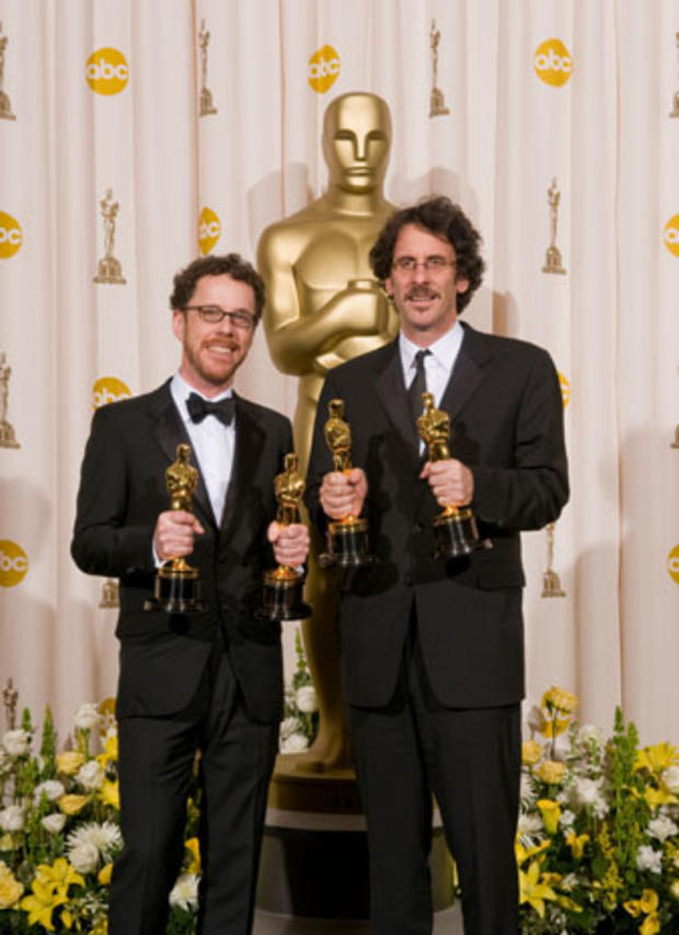 Coens_Oscars_pressroom.jpg