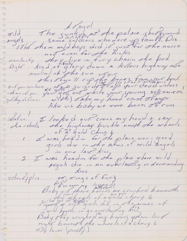 Springsteen-lyrics-AP578874782605.jpg