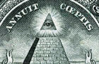 US_dollar_bill_pyramid_closeup.jpg