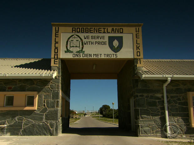 robben_island_two.jpg