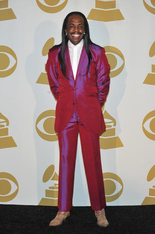 Grammy Awards 2014 nominations concert