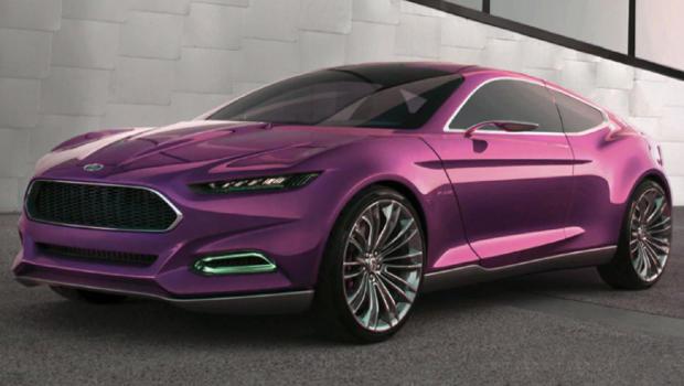 Mustang_Radiant_Orchid.jpg