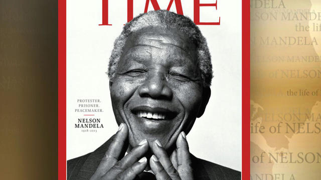 Mandela Time.jpg