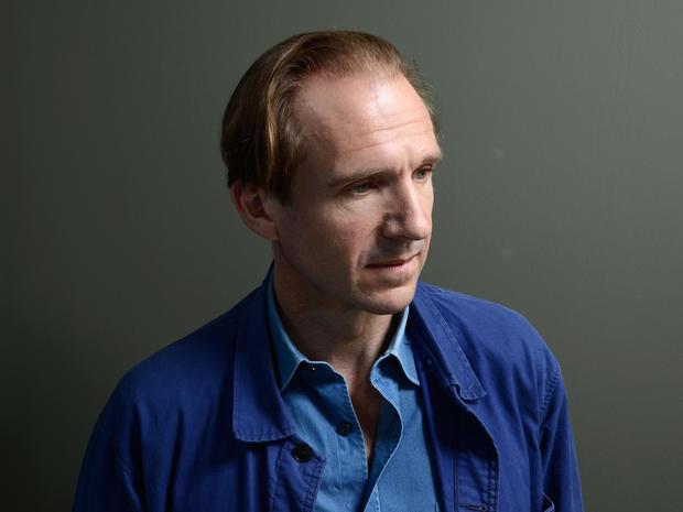 Fiennes_portrait_179875298.jpg