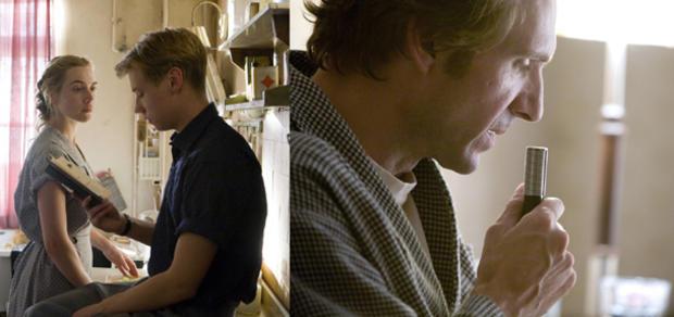 Fiennes_Reader_montage.jpg