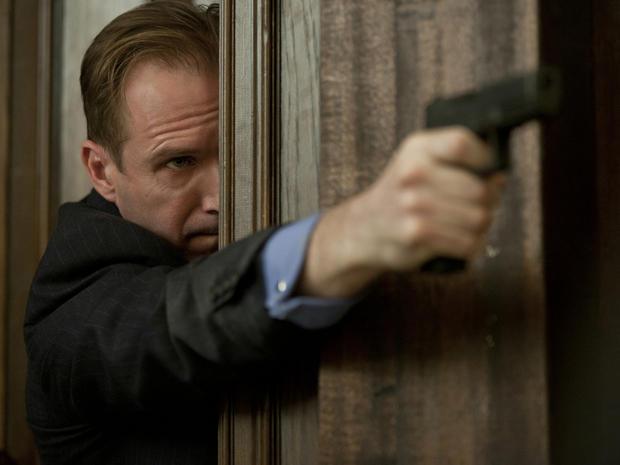 Fiennes_Skyfall.jpg