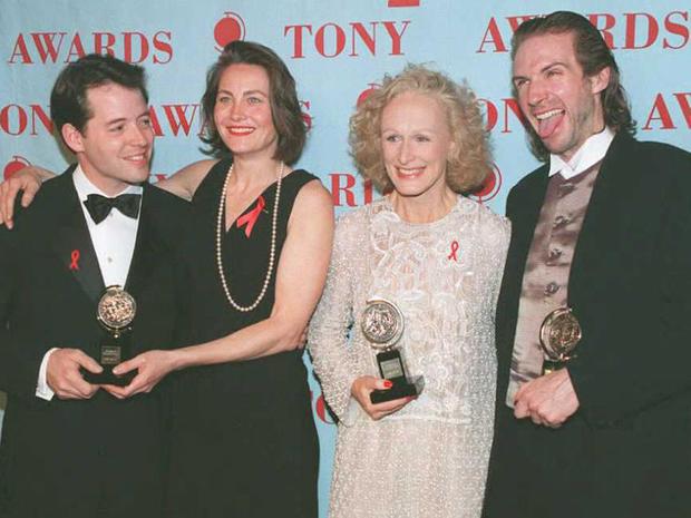 Fiennes_Tony_Awards_51989090.jpg