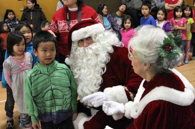 Santa2_AP453669799786.jpg