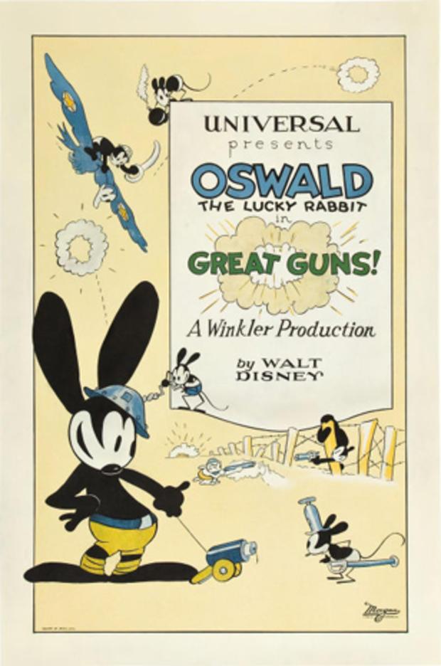 Disney_Oswald_poster.jpg