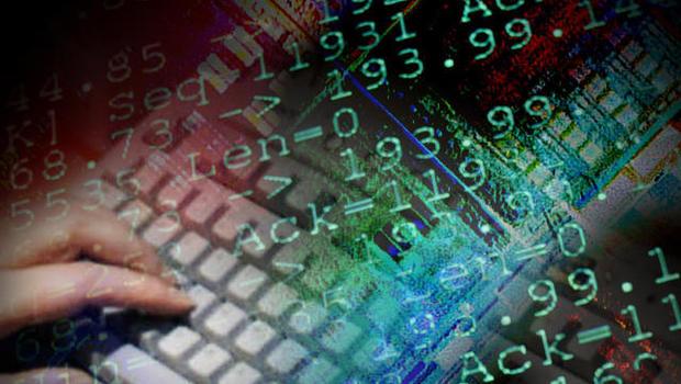 hackers_computer_security_stock.jpg