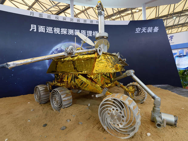 China_lunar_probe_187050187.jpg