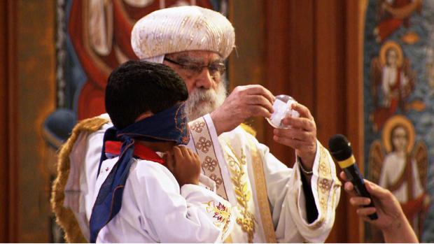 Copticgrab.jpg