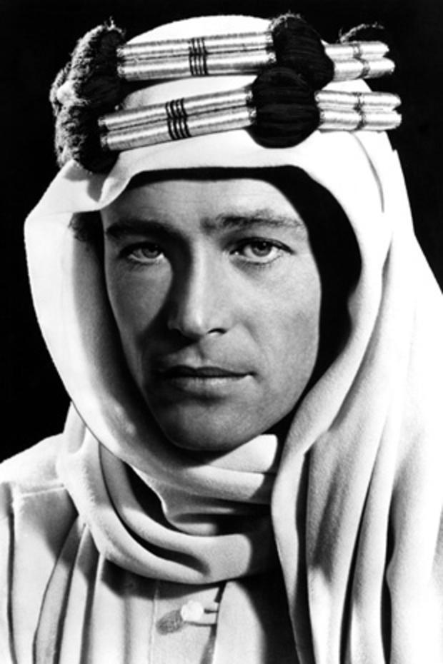 Peter OToole_Lawrence of Arabia portrait2.jpg