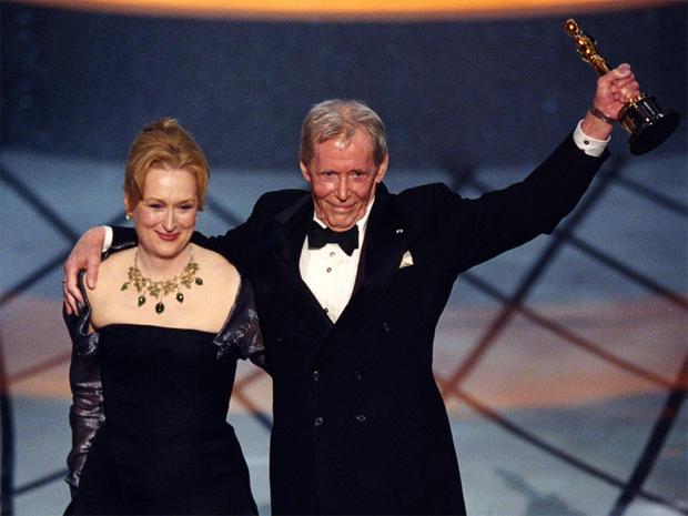 OToole_Streep_Oscars.jpg