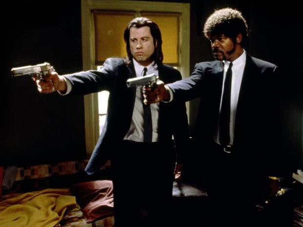 NFR13_Pulp_Fiction_Travolta_Jackson.jpg