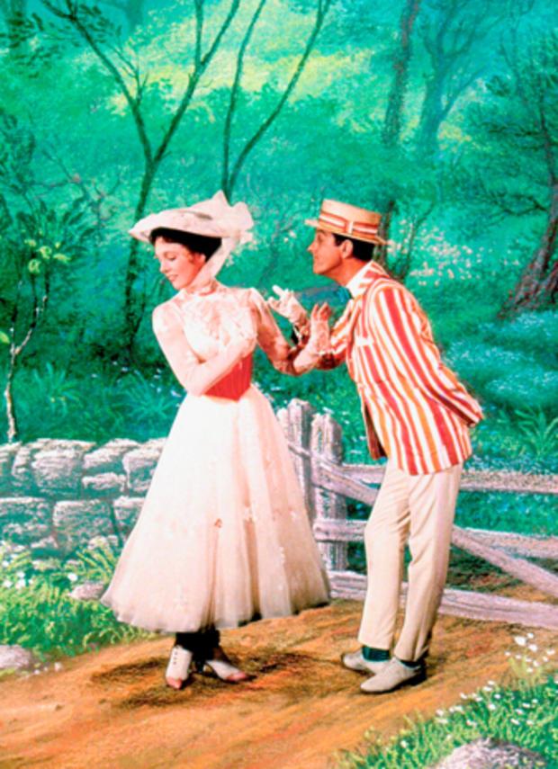 NFR13_Mary_Poppins.jpg