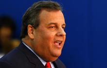 N.J. Gov. Christie accused of creating G.W. Bridge gridlock