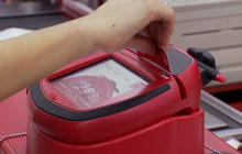 Target hit with lawsuits after security breach