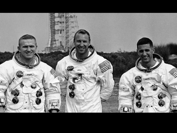 eve_astronauts_122413.jpg