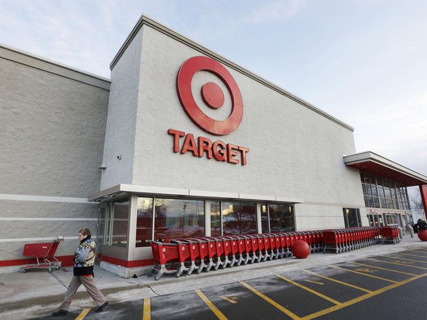 target_AP748207260000.jpg