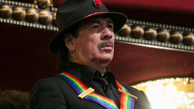 Santana1.jpg