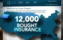 Obamacare: Inside health care exchange websites' issues