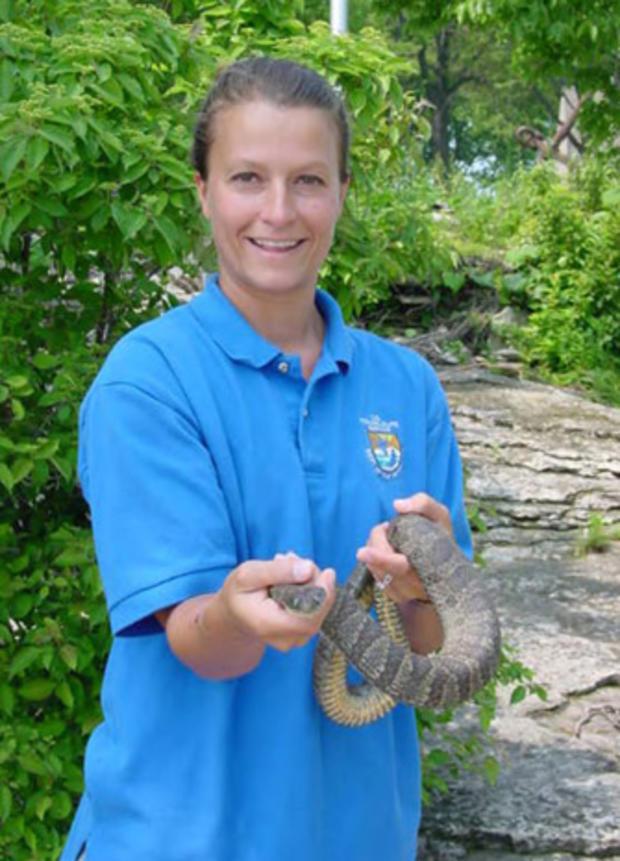 Lake_Erie_Water_Snake_FSW.jpg