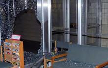 Final report on Sandy Hook massacre released