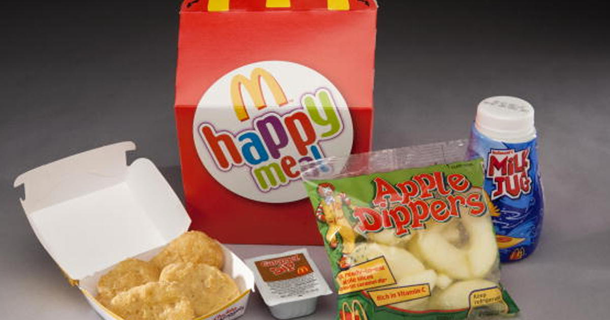 Non Fast Food Restaurants