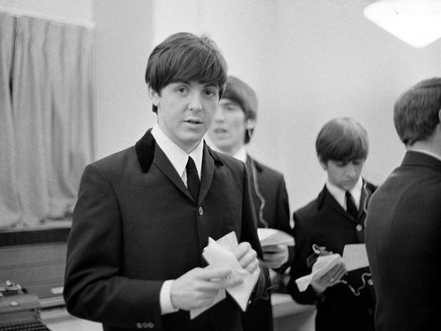 Beatles_27399_1a.jpg