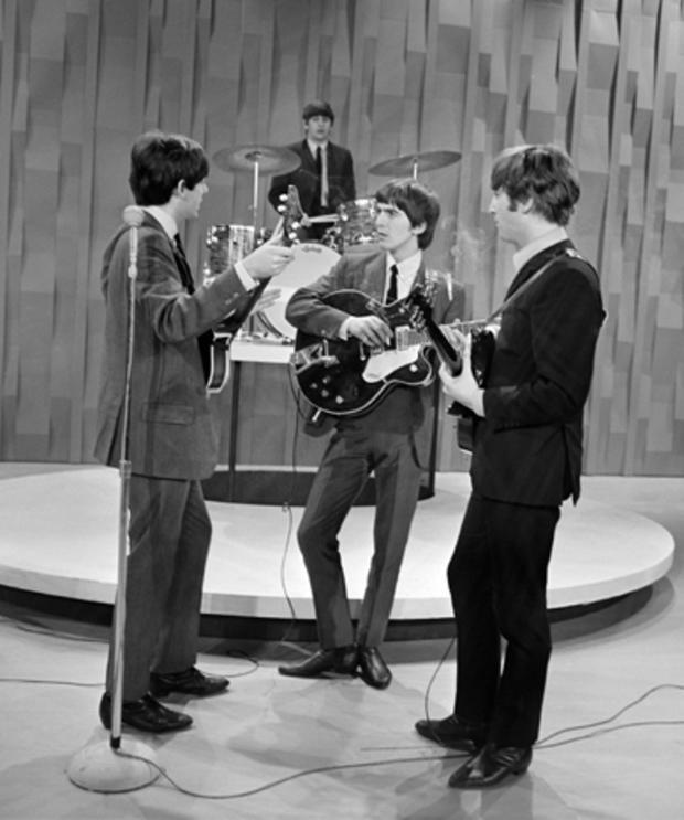 Beatles_27399_216.jpg