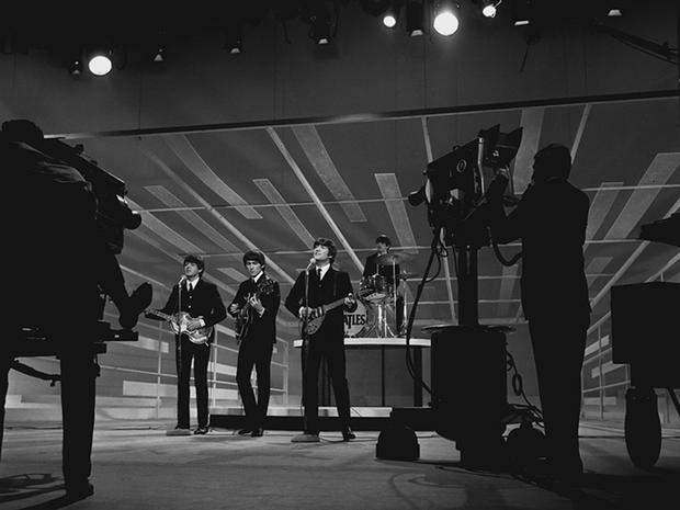 Beatles_27399_242.jpg