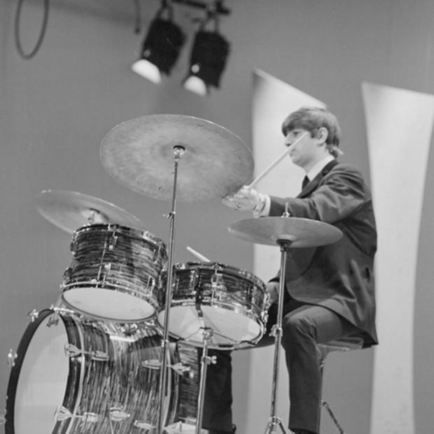Beatles_27399_52.jpg