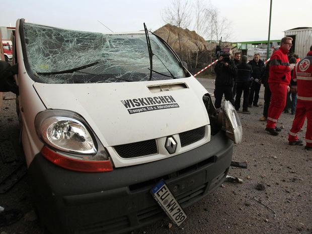 Germany_explosion_car_AP805608031846.jpg