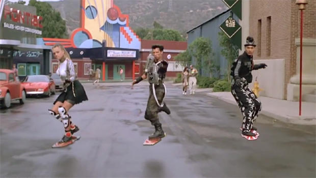 Hoverboards_Back to the Future Part II.jpg