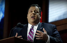 Will bridge scandal hurt Christie's presidential aspirations?