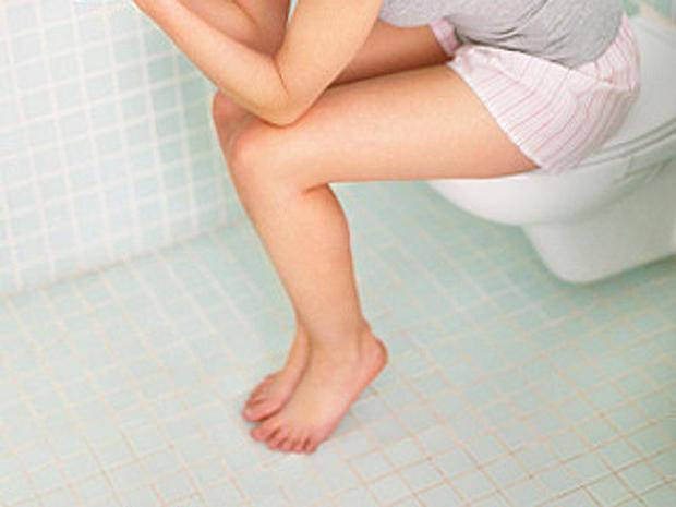 woman-on-toilet.jpg