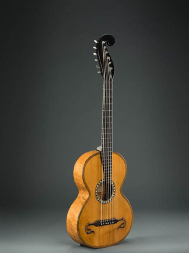 Guitars_M6 Stauffer 1840.jpg
