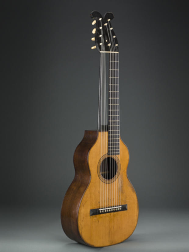Guitars_10 string_20_A-00010.jpg