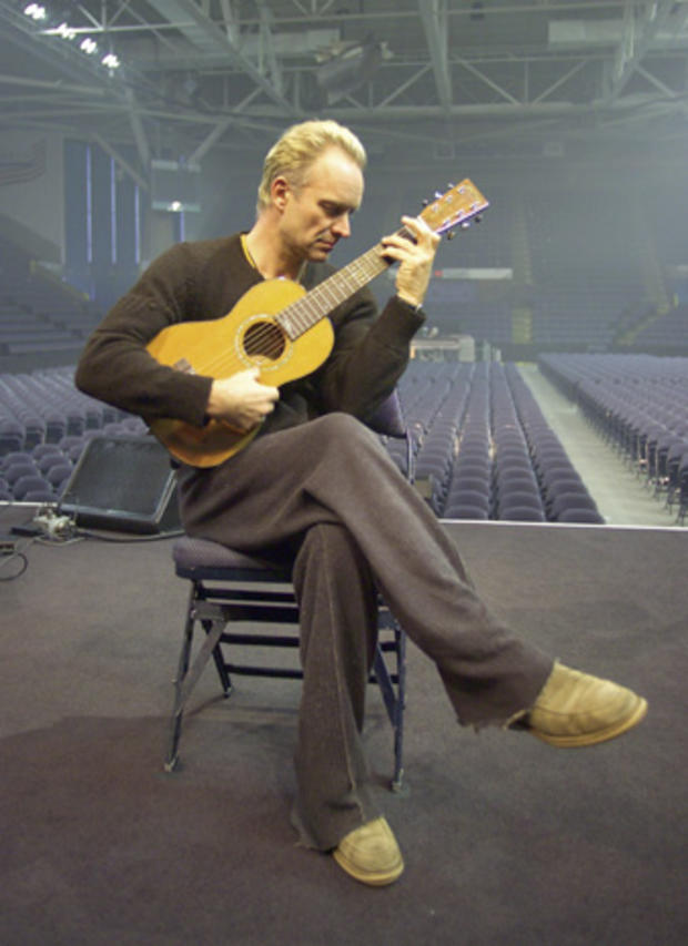 Guitars_Sting_Martin Guitar.jpg