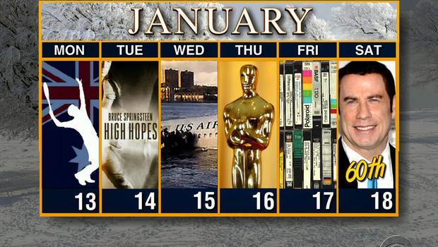 calendar_011314.jpg
