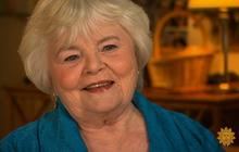 June Squibb: A star 60 years in the making