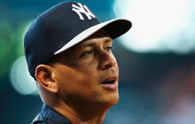 Bosch details disguises, early morning drug deliveries to A-Rod