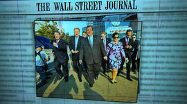Christie's bridge scandal: New photos bring new controversy