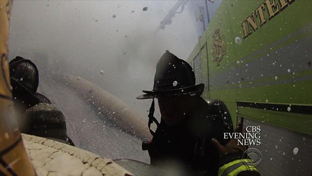 asianacrash_firefighter.jpg