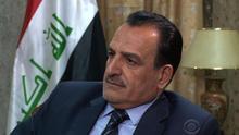iraq.adnan.palmer04.jpg