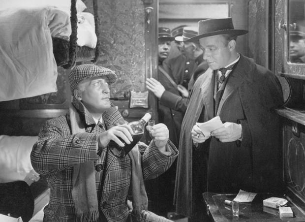 Sherlock Holmes Hans Albers.jpg