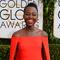 Oscar nominees 2014 - Lupita Nyong'o