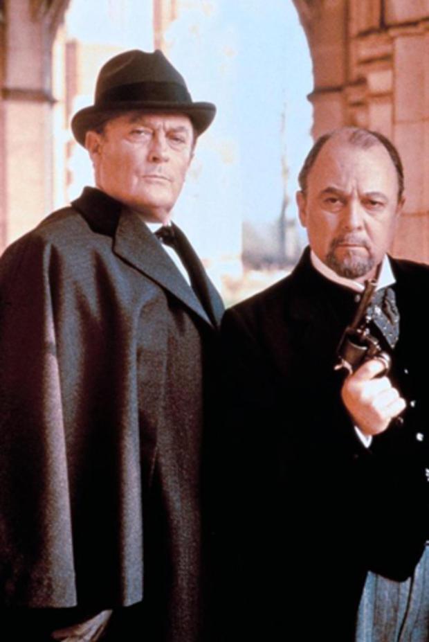 Sherlock Holmes Edward Woodward.jpg