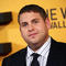 Oscar nominees 2014 - Jonah Hill